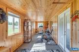 2535 West River Rd - Photo 24