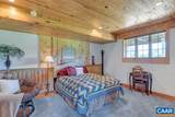 2535 West River Rd - Photo 26