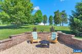 2535 West River Rd - Photo 32