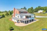 2535 West River Rd - Photo 35