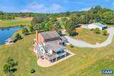 2535 West River Rd - Photo 36