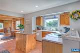 2535 West River Rd - Photo 4