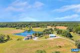 2535 West River Rd - Photo 40
