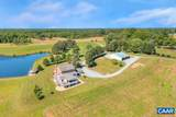2535 West River Rd - Photo 46