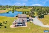 2535 West River Rd - Photo 47