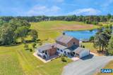 2535 West River Rd - Photo 48