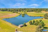 2535 West River Rd - Photo 49