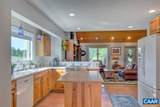 2535 West River Rd - Photo 5