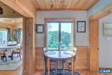 2535 West River Rd - Photo 6