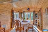 2535 West River Rd - Photo 7
