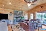 2535 West River Rd - Photo 9