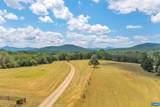 300 Faber Mountain Tr - Photo 11