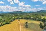 300 Faber Mountain Tr - Photo 12