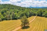 300 Faber Mountain Tr - Photo 6