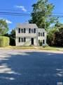 118 Robertson Ave - Photo 1