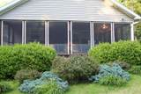36 Berry Patch Ln - Photo 12