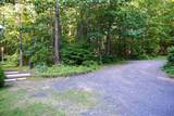 36 Berry Patch Ln - Photo 13