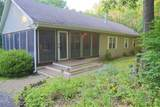 36 Berry Patch Ln - Photo 14