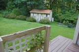 36 Berry Patch Ln - Photo 26