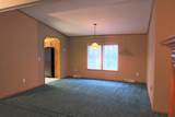 36 Berry Patch Ln - Photo 48