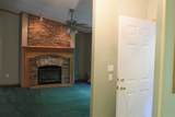 36 Berry Patch Ln - Photo 52