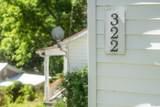 322 Alleghany Ave - Photo 1