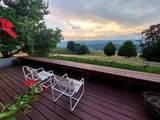 4153 Mountain Tpke - Photo 31