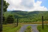 193 Reeds Gap Rd - Photo 29