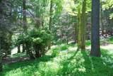 193 Reeds Gap Rd - Photo 32