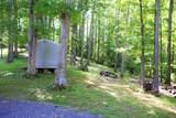 193 Reeds Gap Rd - Photo 47