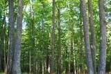 193 Reeds Gap Rd - Photo 50