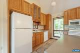 93 Valley View Ln - Photo 11