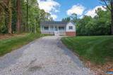 2898 Pitts Dr - Photo 1
