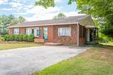 6794 East Point Rd - Photo 1