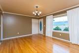 6794 East Point Rd - Photo 10