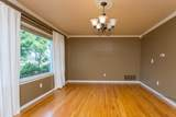 6794 East Point Rd - Photo 11