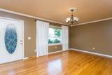 6794 East Point Rd - Photo 12