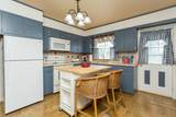 6794 East Point Rd - Photo 13