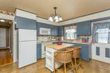 6794 East Point Rd - Photo 14