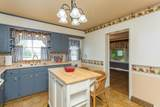6794 East Point Rd - Photo 15