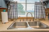 6794 East Point Rd - Photo 16