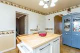 6794 East Point Rd - Photo 17