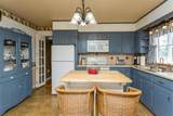 6794 East Point Rd - Photo 18