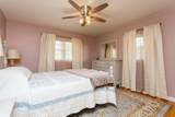 6794 East Point Rd - Photo 19