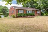 6794 East Point Rd - Photo 2