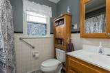 6794 East Point Rd - Photo 22