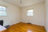 6794 East Point Rd - Photo 24