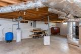 6794 East Point Rd - Photo 25