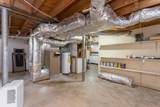 6794 East Point Rd - Photo 26