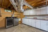 6794 East Point Rd - Photo 27